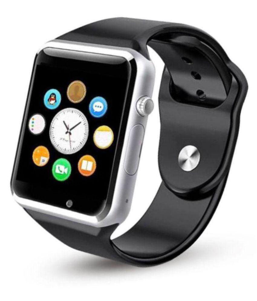 SPI. Vivo V5 Plus   compatible Smart Watches