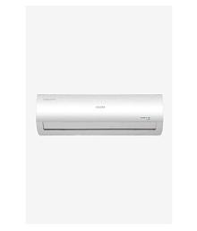 Voltas 1.5 Ton 3 Star 183vczt Split Air Conditioner