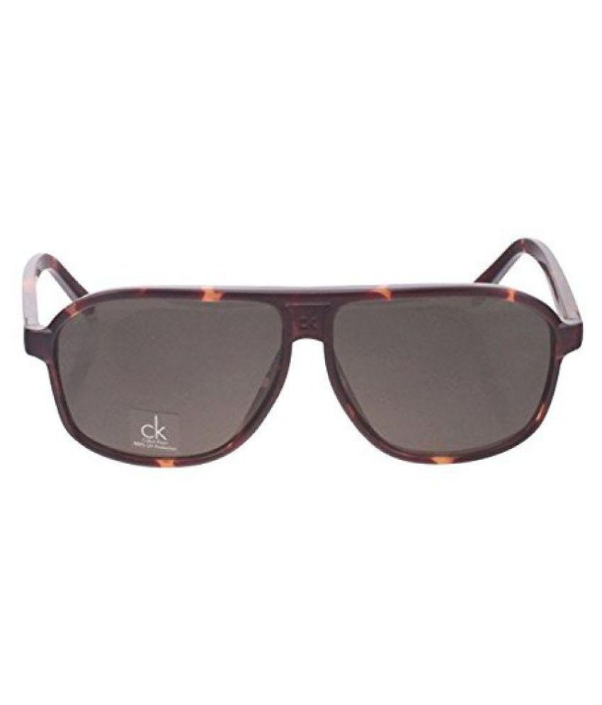 92330920255 Calvin klein black square sunglasses buy calvin klein black square  sunglasses online at low price snapdeal