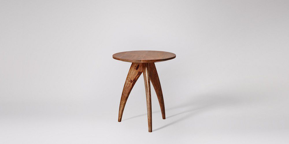 Winger Side Table