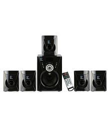 home theaters upto 50 off home theatre systems online at best prices rh snapdeal com