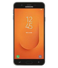 Samsung Galaxy J7 Duo (32GB, 4GB RAM) - Dual Rear Camera