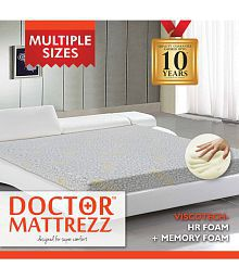 memory foam mattress buy memory foam mattress online at best prices
