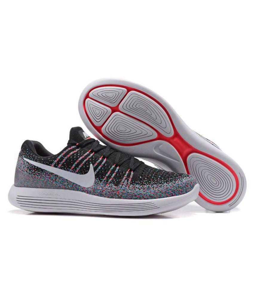 Nike Lunarepic Flyknit Faible 3g designer clairance excellente vente 2015 afin sortie vente pas cher mTKBb