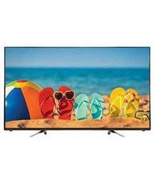 Videocon VNN43FH24CAFL 108 cm ( 43 ) Full HD (FHD) LED Television