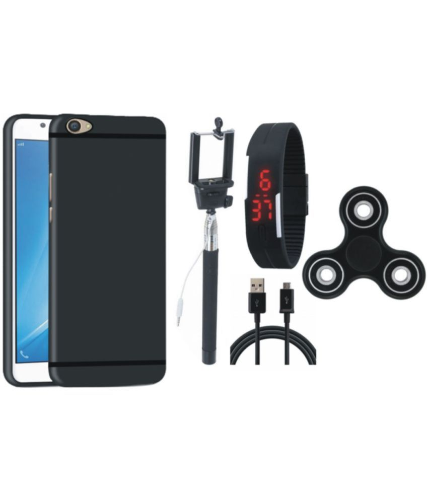 Samsung Galaxy J7 NXT Cover Combo by Matrix