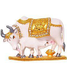 Kamdhenu Cow Calf