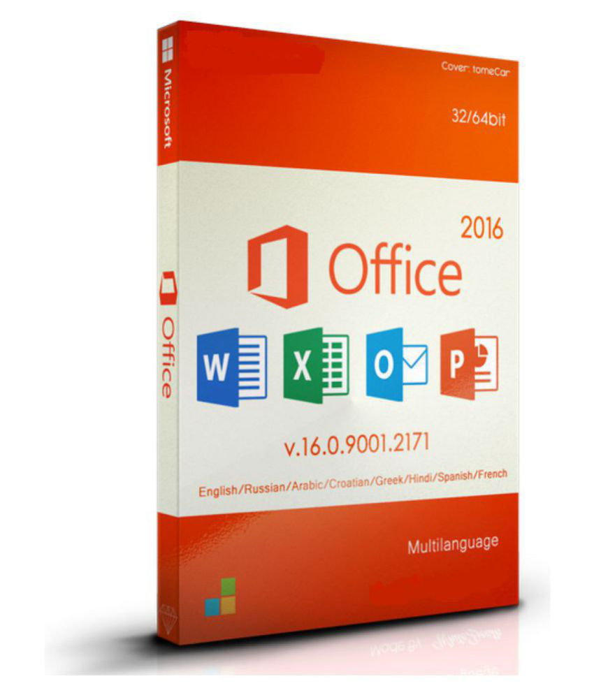 ms office 2016 free download windows 7 64 bit