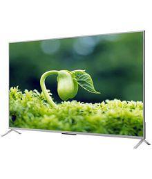 Micromax 43 Smart Binge Box 109 cm ( 43 ) Full HD (FHD) LED Television