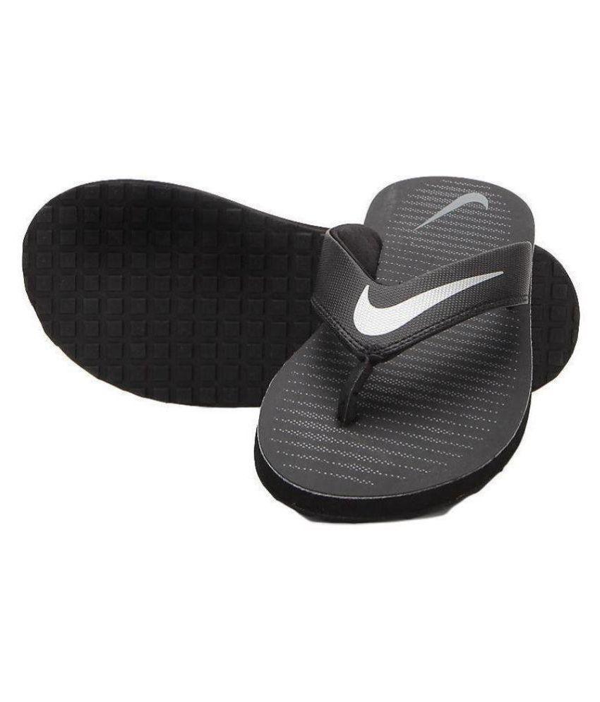3b44fe34229 Nike Chroma Gray Thong Flip Flop Nike Chroma Gray Thong Flip Flop ...