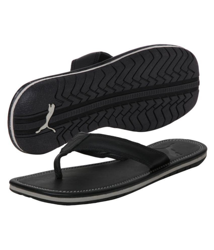 puma idp flip flops - 63% OFF