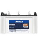 Luminous Inverlast ILST12042 100Ah Battery