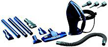 Black & Decker VH780 780W Handy Vacuum Cleaner (with 14 accessories)
