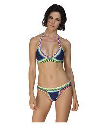 64902411df4 Trikini : Buy Trikini for Women Online at Low Prices - Snapdeal India