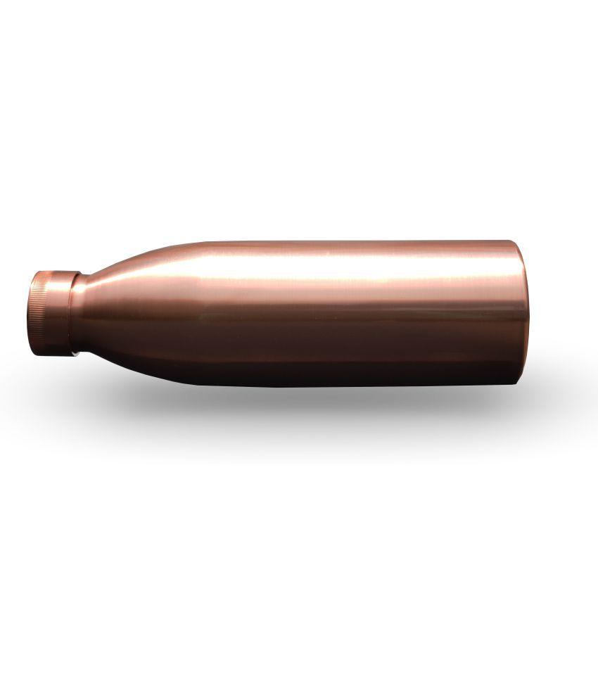 Taam Neer Copper Water Bottle