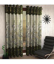 Remarkable Curtains Buy Curtains Online At Best Prices In India Snapdeal Interior Design Ideas Inamawefileorg