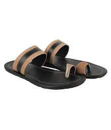 fake cheap price manchester great sale cheap price ZebX Brown Slide Flip flop sale manchester great sale official site for sale i7uAk9O