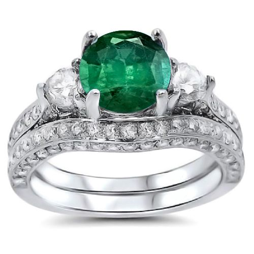 Silver Dew 92.5 Silver Ring