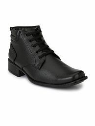 44e25f288a25 Boots For Men  Men s Boots Online UpTo 69% OFF at Snapdeal.com
