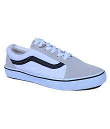 2774b7769f VANS Shoes India  Buy VANS Shoes Online at Best Prices