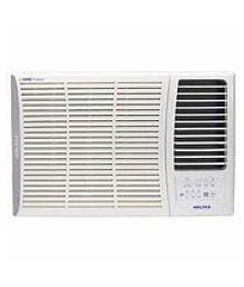 Voltas 1.5 Ton 5 Star 185DZA Window Air Conditioner