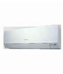 Ogeneral 1 Ton 3 Star ASGA12BMWA Split Air Conditioner