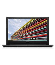 dell india store buy dell laptops desktop computers monitors rh snapdeal com
