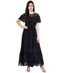 8f8ebb30c6d0 Women Dresses UpTo 80% OFF  Women Dresses Online at Best Prices ...