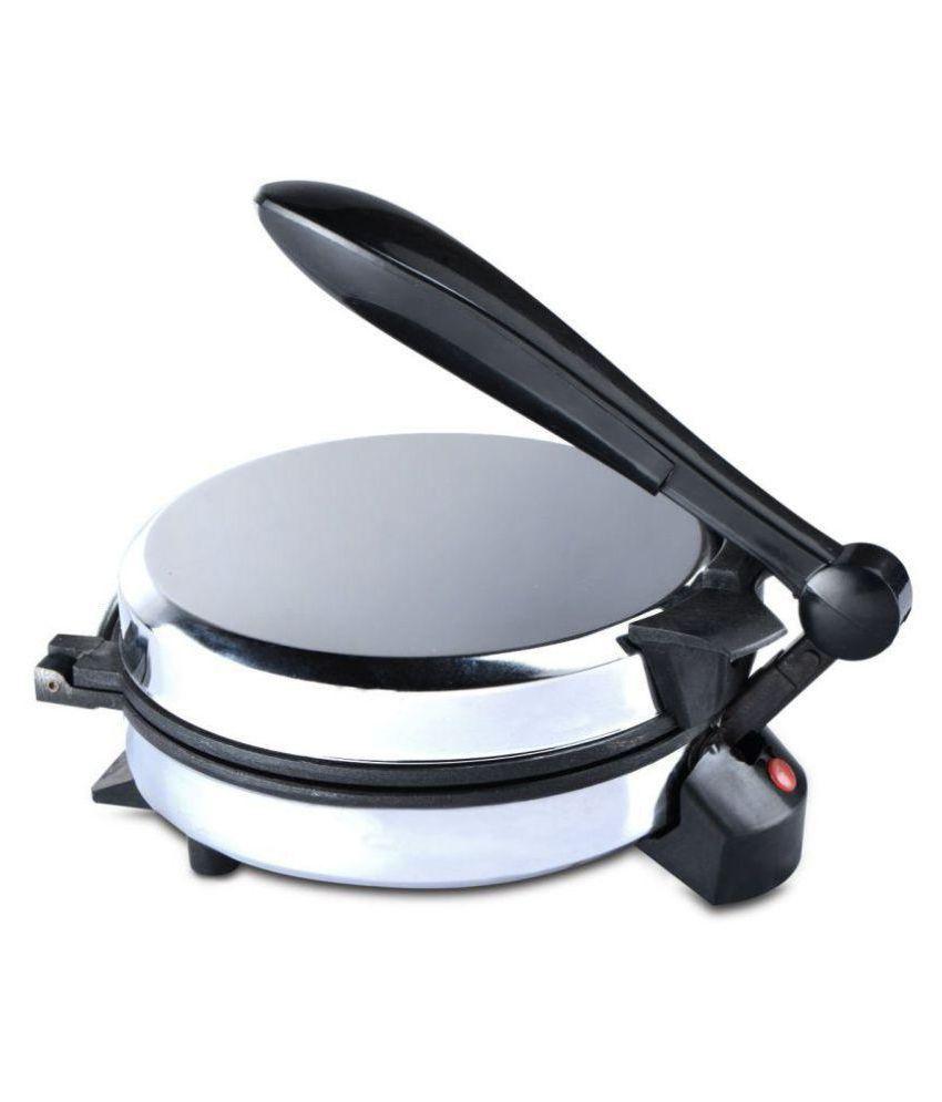 Black Cat 03 900 Watts Roti Maker