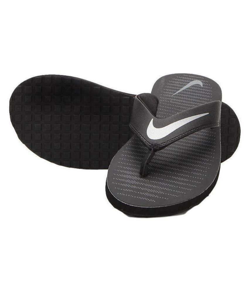 0628ffdad183 Nike Chroma Gray Thong Flip Flop Nike Chroma Gray Thong Flip Flop ...