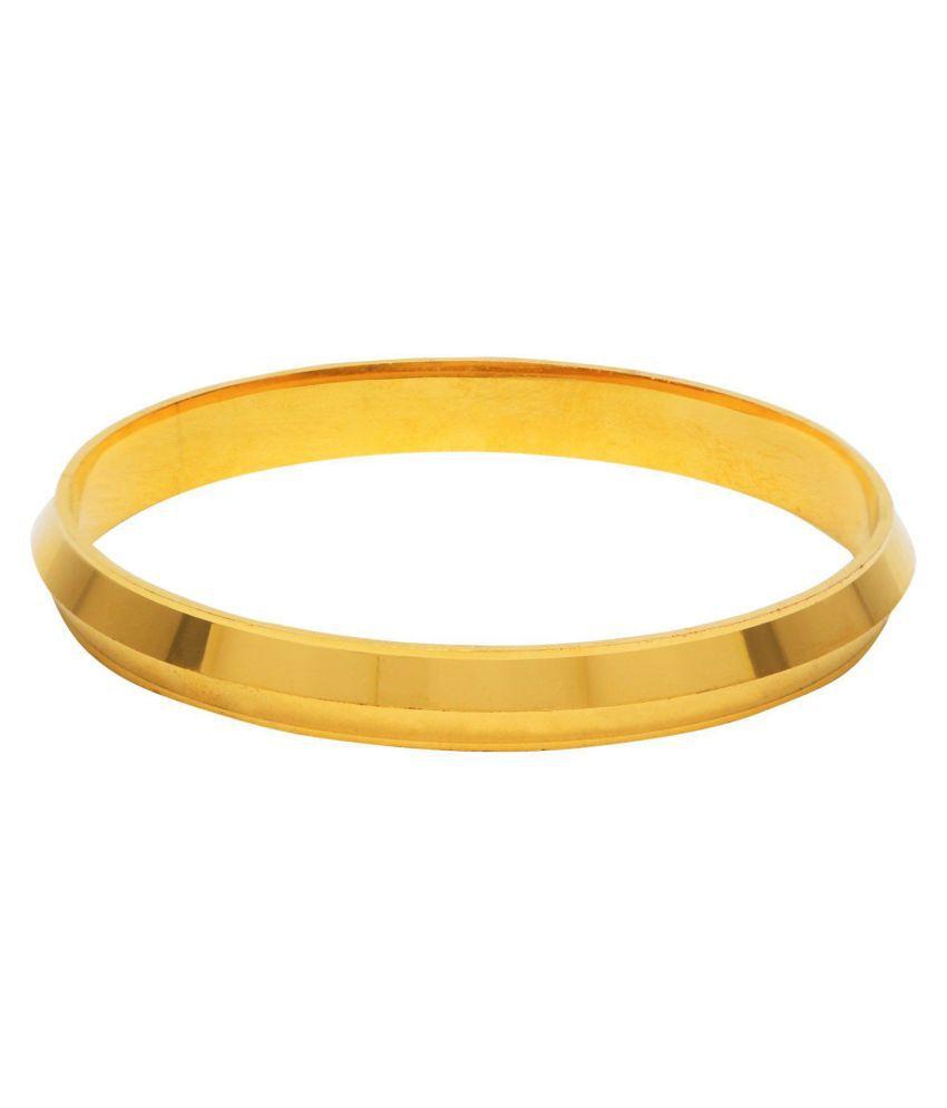 4g Platinum Bracelets Mens Jewellery