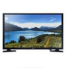 Videocon VRU24HHZFZ 60 cm ( 24 ) HD Plus LED Television