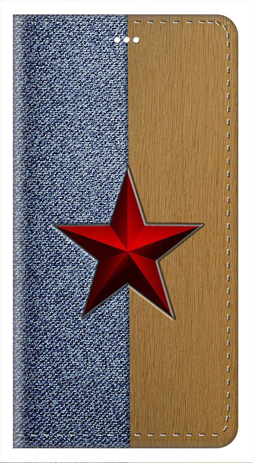 Huawei P20 Lite Flip Cover by ZAPCASE - Multi