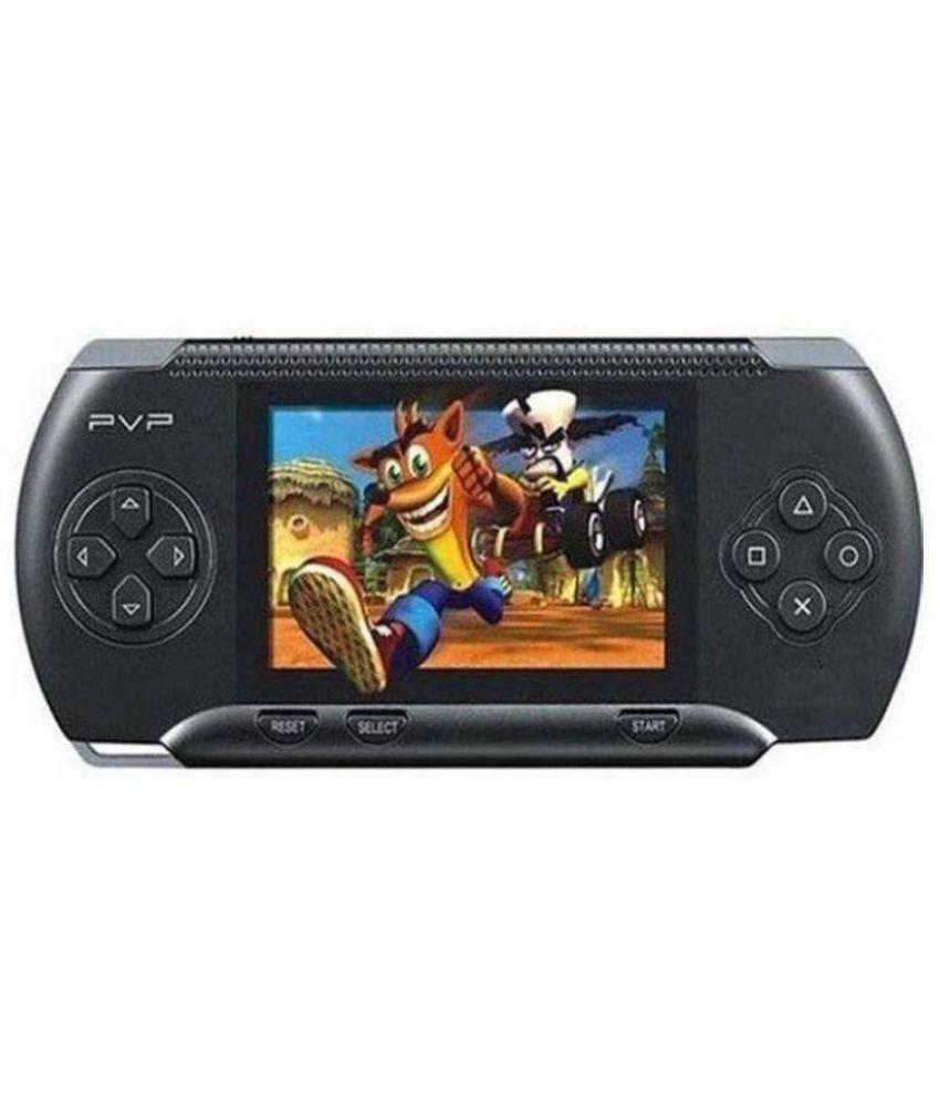 KIDLAND Playstation 3 4GB Handheld Console ( )