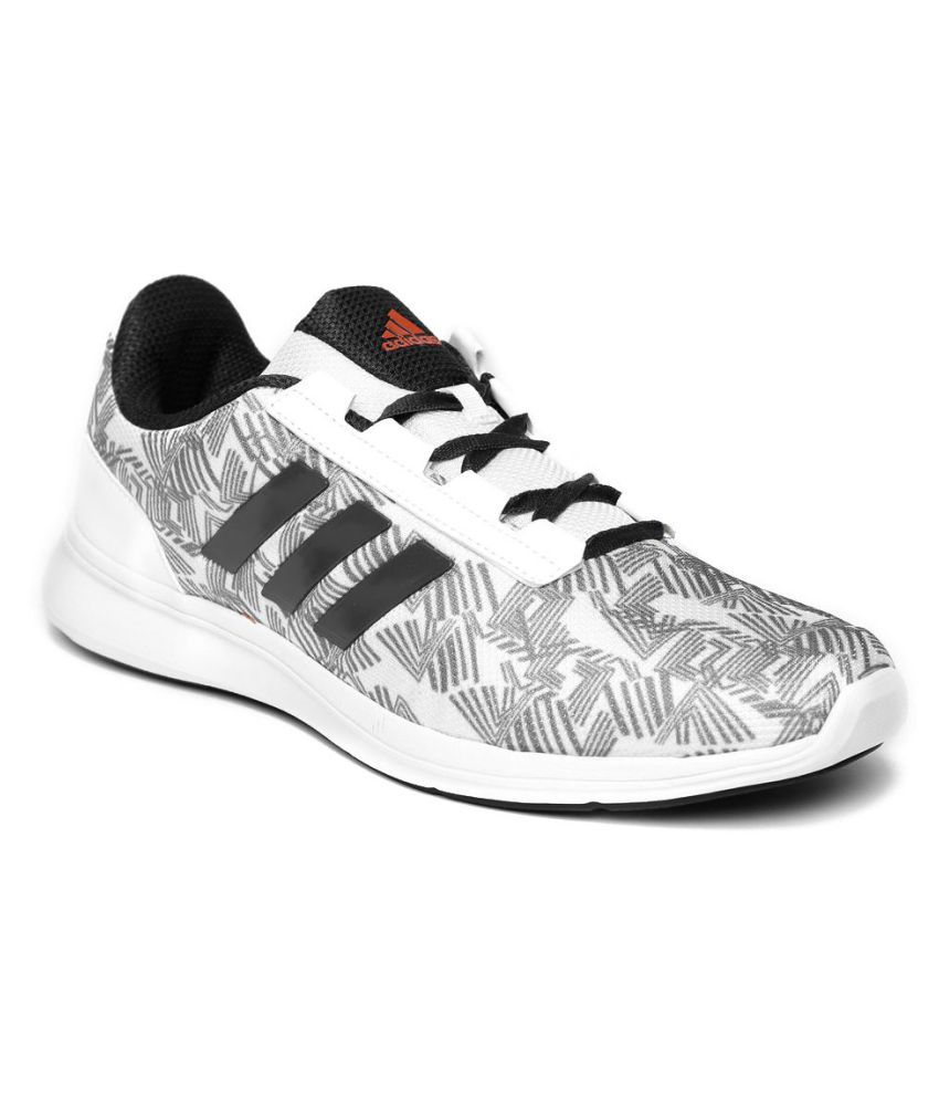 pegamento litro Proceso  Adidas Adi Pacer Elite 2.0 M Gray Running Shoes - Buy Adidas Adi Pacer  Elite 2.0 M Gray Running Shoes Online at Best Prices in India on Snapdeal