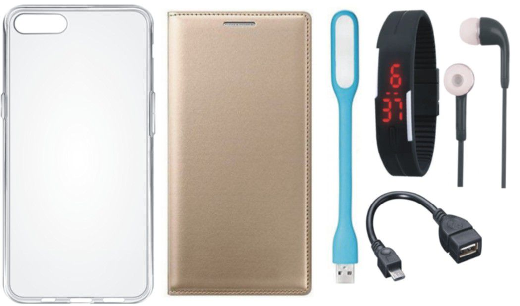 Samsung on7 prime Cover Combo by Matrix