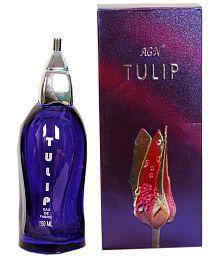 Agn Tulip 150 ml Womens Perfume