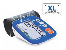 Dr. Morepen BP-02 XL Dr. Morepen Automatic Digital BP Monitor BP-02 XL