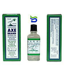 Pain Relief Buy Pain Relief Online At Best Prices In India On Snapdeal