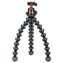 JOBY GorillaPod 5K Kit. Professional Tripod 5K Stand and Ballhead 5K for DSLR Cameras or Mirrorless Camera with Lens up to 5K (11l
