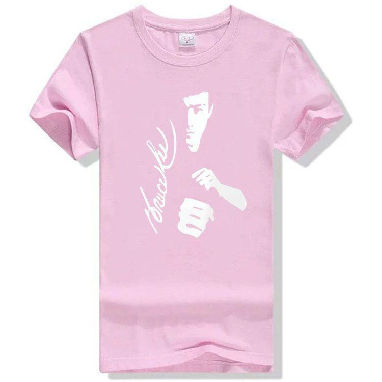 Guru Black Round T-Shirt