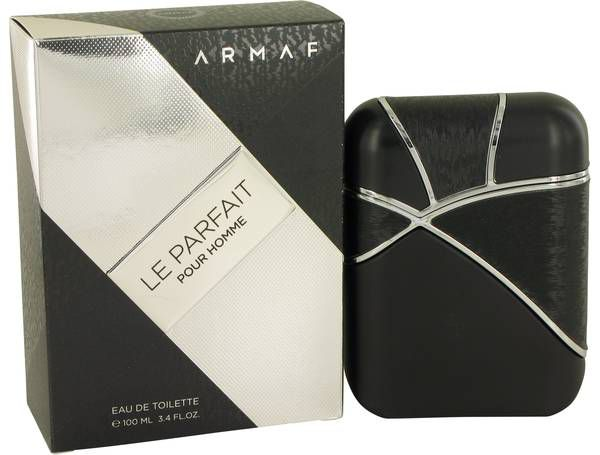 Armaf Le Parfait Pour Homme Cologne 100 Ml Buy Online At Best Prices In India Snapdeal