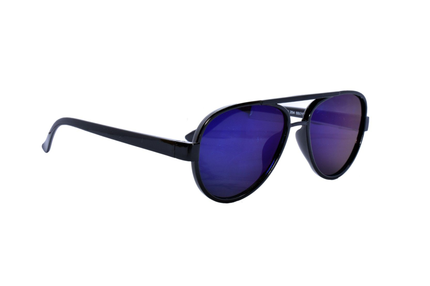 Adhritam Sea Green Wayfarer Sunglasses ( SGrWF01 )