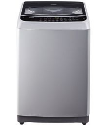 LG 7 Kg T8081NEDLJ Fully Automatic Fully Automatic Top Load Washing Machine