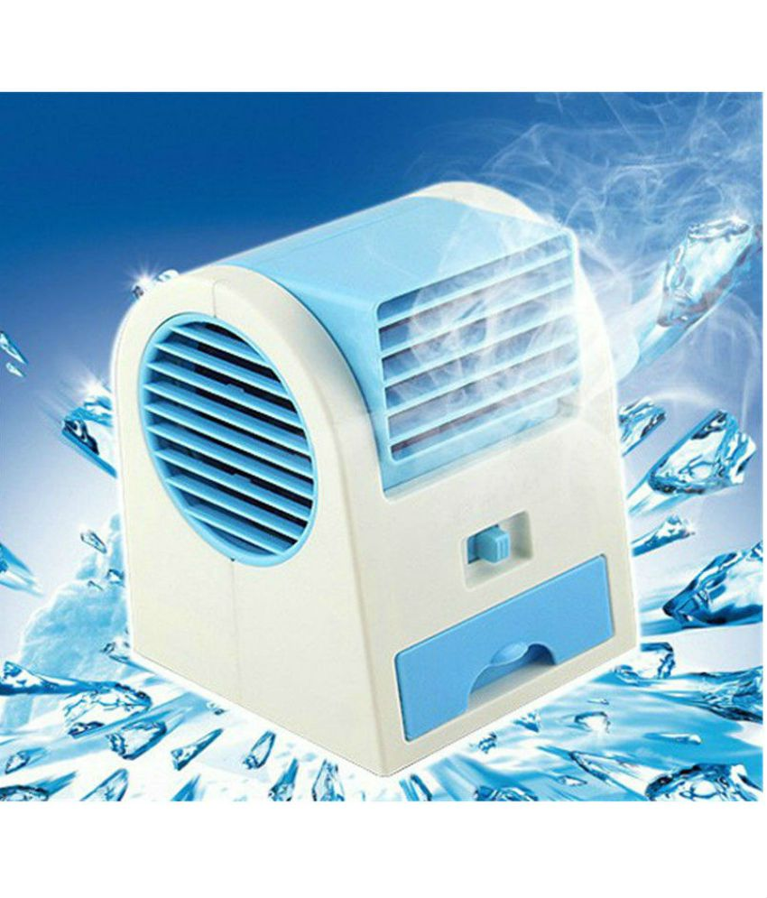 cd963664c JXL Mini USB Fragrance Air Cooling Fan