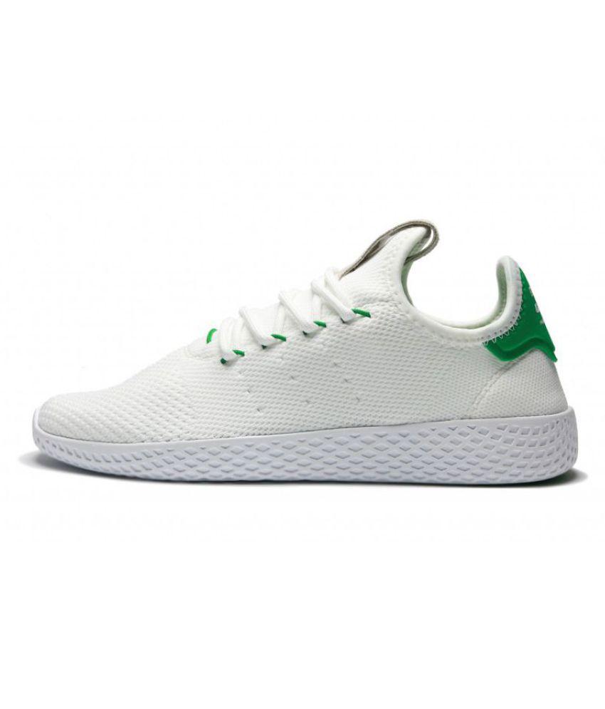 loopschoenen Adidas witte Adidas loopschoenen kopen online witte Adidas loopschoenen kopen witte online 1qAxt