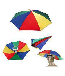 1cf007121c964 Kids Umbrellas: Buy Kids Umbrellas Online at Best Prices in India on ...