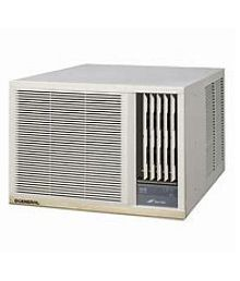 Ogeneral 2 Ton 2 Star 24FHTA Window Air Conditioner