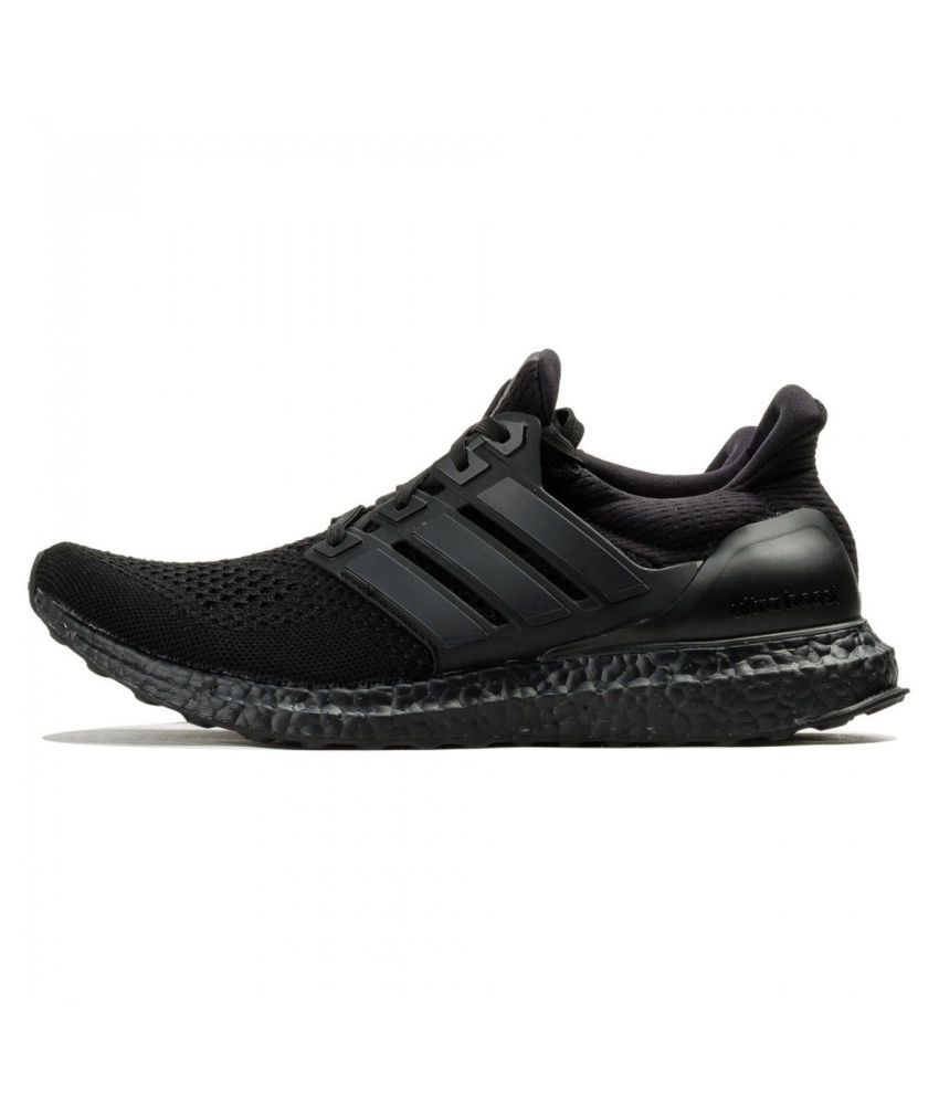 adidas ultra boost shoes price in india