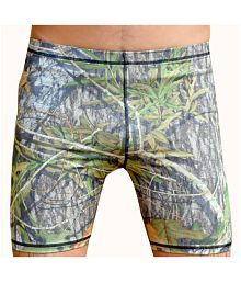 Mens Swimwear Buy Mens Swimwear Online At Best Prices In India On